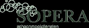 Logo Sopera schoonmaakdiensten_transp